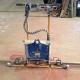 Vacuum Lifter 250 Kg ATA