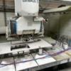 CNC Machine Denver Unika 5 Solid - 5 Axes
