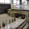 CNC Machine Intermac Master 33 - 4 Axes
