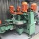 Maquina de corte Guglielmi 4MLH.460 – 2001
