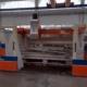 CNC Machine Ravelli Teorema XB22- 5 Axes