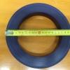 Profile rubber for main flywheel