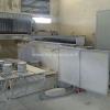 Used CNC CMS Brembana AXIAL 4