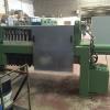 Filterpress Tecnoidea Impianti 8/800