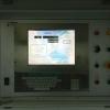 Multiwire machine Bidese Gold 58 wires