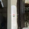 Marble gangsaw Barsanti 80 blades
