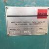 Used Edge polisher Sassomeccanica TE