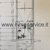 Compact system Fraccaroli & Balzan 2000 5/400
