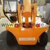 Used Mobile Crane Omar capacity 45ql