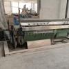 Edge Polisher Marmo Meccanica LCT 522 CAI-MO flat and round edges