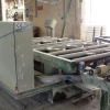 Used polishing machine for marble slabs Arena with 14 heads