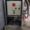 Marchetti power unit