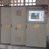 Multiwire machine Gold 60 2cm e 3 cm