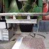 Block cutters Pedrini M530/M535