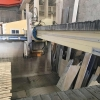 UsedBridge saw Mascanzoni Matrix for marble and granite