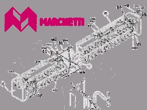 marchetti1-h350