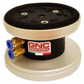 CNC suction cup