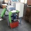 Used filter press Fraccaroli & Balzan 5-400