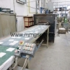 Automatic packaging machine Star Box