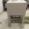Used palladian splitting machine Tecnema MT 600