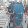 Used edge polisher MarmoMeccanica LCH711 M for flat