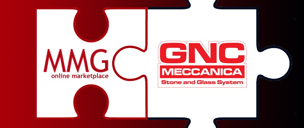 e-shop suction cups gnc