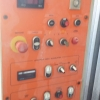 Hydraulic lathe 2T TPI 30001000