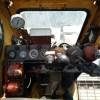 Autogru cingolata American Hoist - 150 Tons