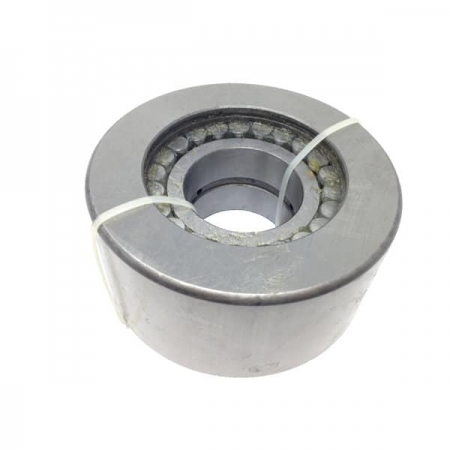 Bearings for TLD marble gangsaw