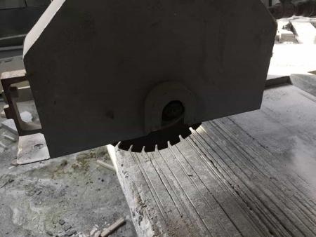 Fresa a ponte Comepp C1200 - Disco 1200 mm