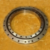 Crown - Crossed roller bearing for LCO marble tiles polisher
