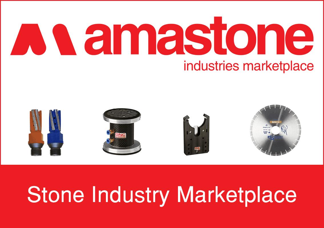 Amastone - Stone Industry Marketplace