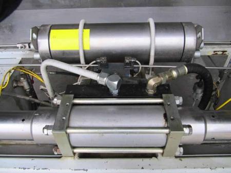 Waterjet Classica - WJ1630