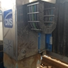 CNC Brembana CMS Speed 236 - 4 Axes