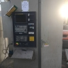 CNC Brembana CMS Speedy 2000 - 3 Assi