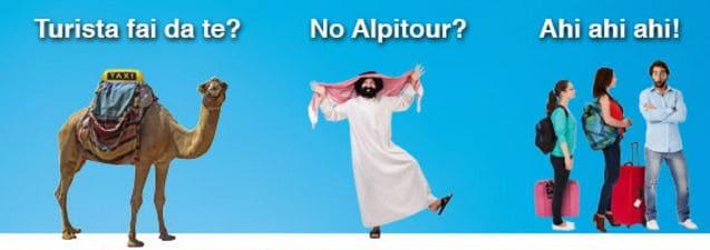 no alpitur - mmgservice