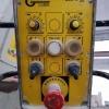 Fresa a ponte GMM Eura 35 – Disco 625 mm