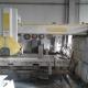 Fresa a ponte CNC GMM Tria39 - Disco 825 mm