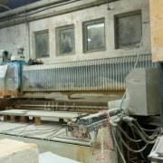 CNC Brembana CMS Speed 3 – 3 Ejes