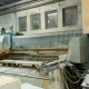 CNC Brembana CMS Speed3 - 3 Axes
