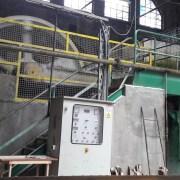 Telaio da marmo BM 70 Super – 70 Lame