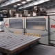 "CNC Breton Contourbreton NC400 ""Dual Table"" - 3 Axes"