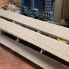 Single wire saw Pellegrini DF2000