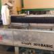 CNC Gadia - modello BASIC 3015
