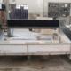 CNC Machine Helios Zeus 3300 Quantum - 3 Axes