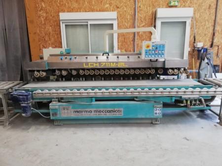 Edge polisher Marmo Meccanica LCH711 2L