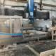 CNC Brembana - CMS Maxima 309 - 5 Ejes