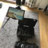 Laser Templator LT-2D3D - LPI