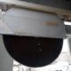 Cortadora GMM Giga 3500 – Disco 3500 mm