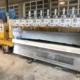 polishing machine marble tiles cemar 2+8 2